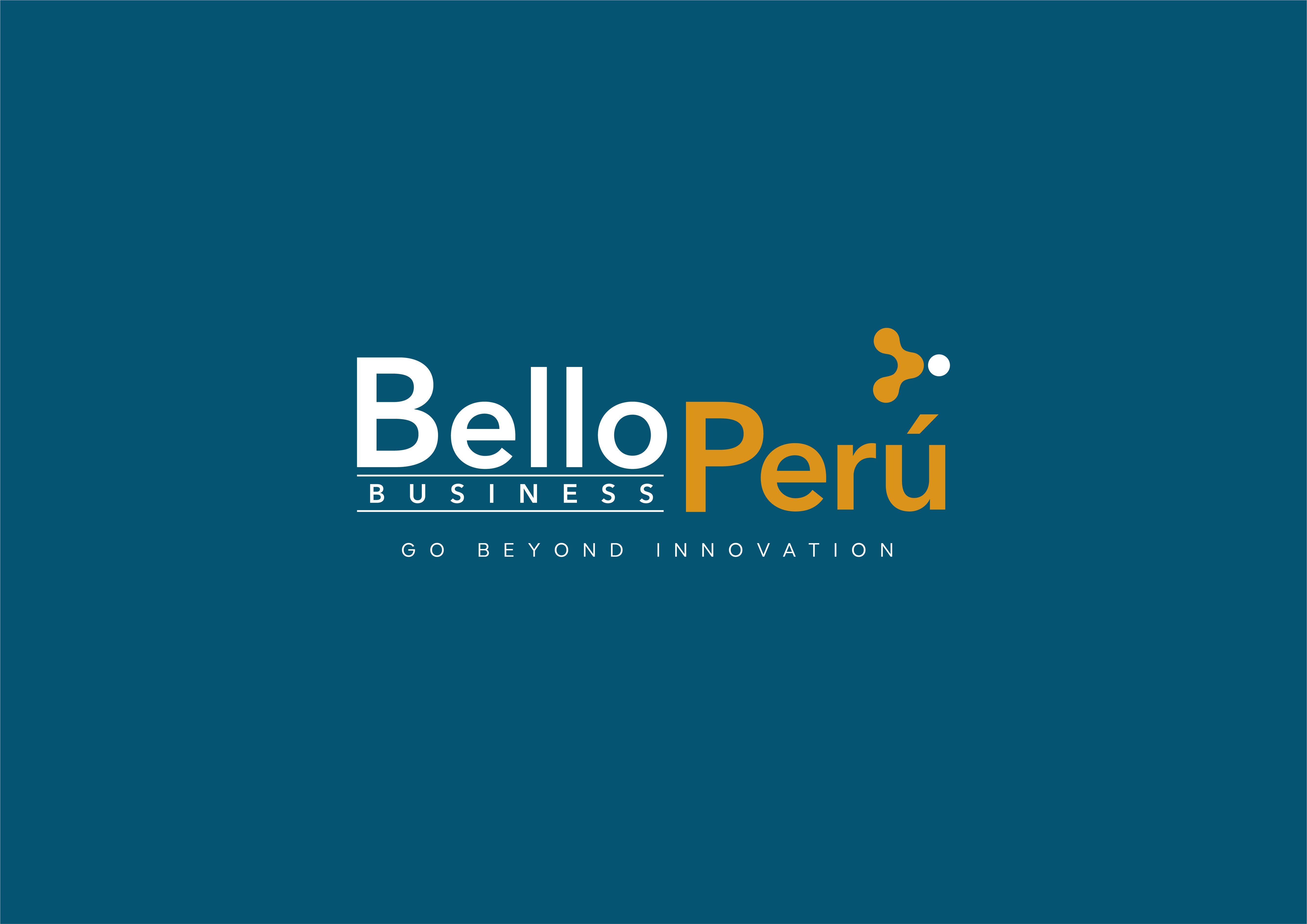 BelloPeru4