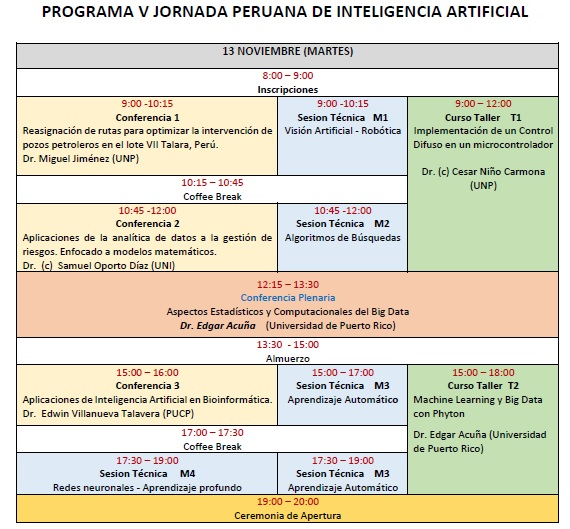 ProgramaVJornadaPeruanaIA_ResumidoFinalParaWeb04112018