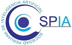 spia-logo