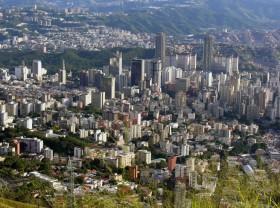 Sao Paulo, Brasil (2000)