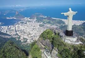 Ribeirao Preto, Brasil (2006)