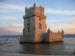 Lisboa, Portugal (1998)