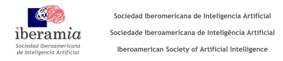 iberamia-cab